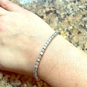 Macy's Fine Jewelry
